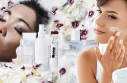 Kombinujete vzájemně kosmetický přípravky různých řad nebo dokonce značek? Pozor na to, pleti to nejenže nedělá dobře, ale dokonce škodí.