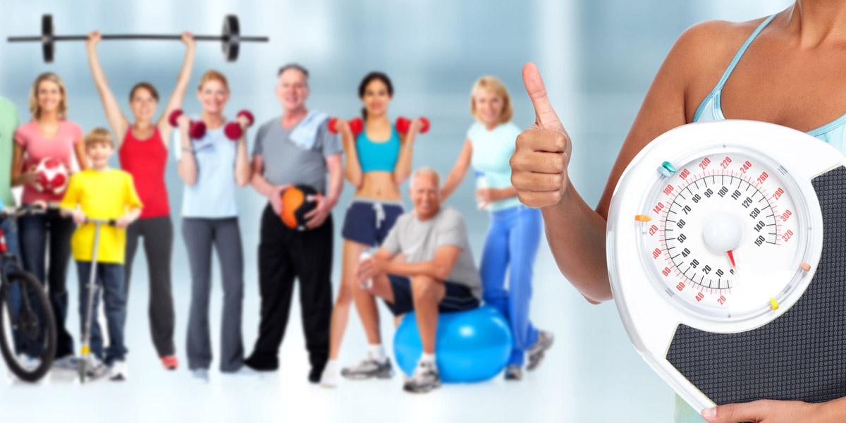 Každá pohybová aktivita podporuje hubnutí a pomáhá nám na cestě kvytoužené štíhlé linii. Některé druhy pohybové aktivity to však dokáží lépe.