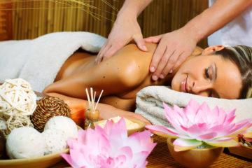 Masáž je prostředkem relaxační i zdravotní terapie. Vsoučasné době existuje několik základních druhů masáží. Znáte všechny základní typy masáže?