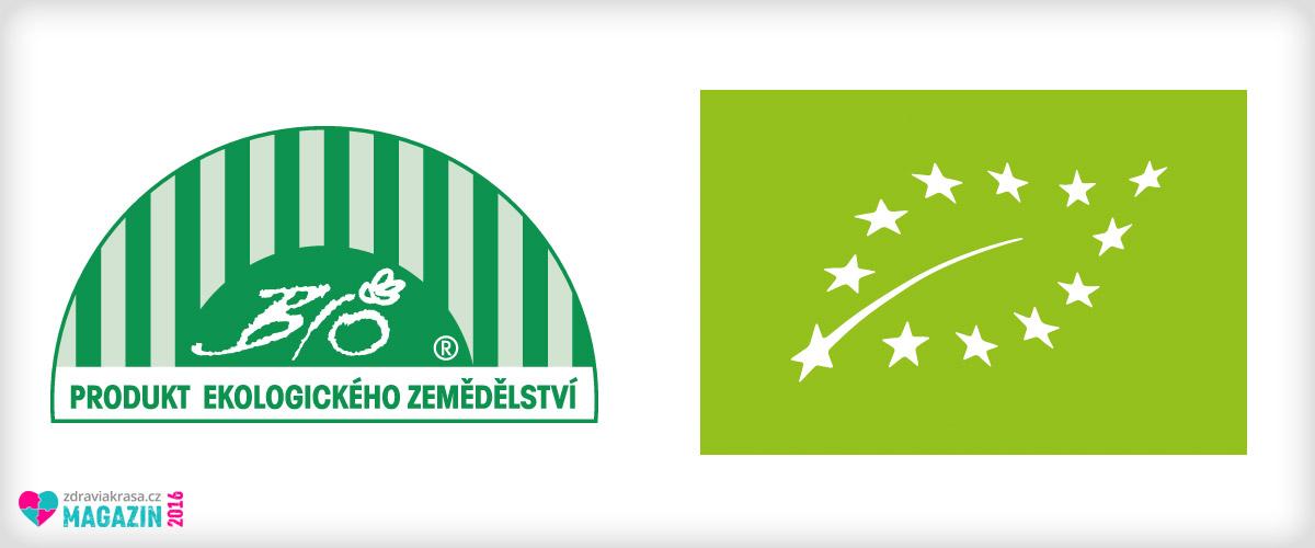 BIO loga je možné použít pouze v souladu s ustanovením zákona č. 242/2000 Sb. o ekologickém zemědělství, ve znění pozdějších předpisů, a vyhlášky č. 16/2006 Sb., ze dne 6. ledna 2006, kterou se provádějí některá ustanovení zákona o ekologickém zemědělství.