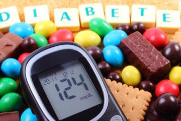 Cukrovka patří mezi častá chronická onemocnění. Její zákeřnost spočívá vjejí skrytosti, pomalém rozvoji a trvalých zdravotních následcích.