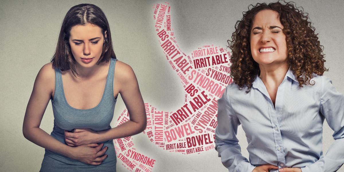 Syndrom dráždivého střeva je jednou z nejčastějších střevních poruch a potíží s vyprazdňováním. Příčinou může být stres i léčba antibiotiky.
