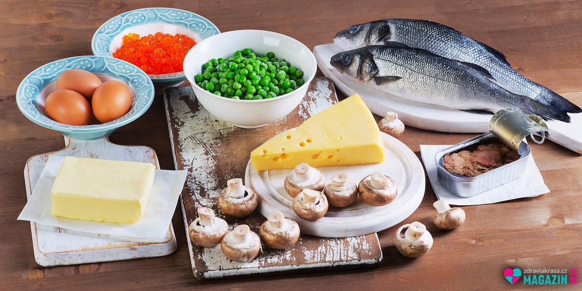 Dieta podle Atkinse slibuje, že hladovět rozhodně nebudete.
