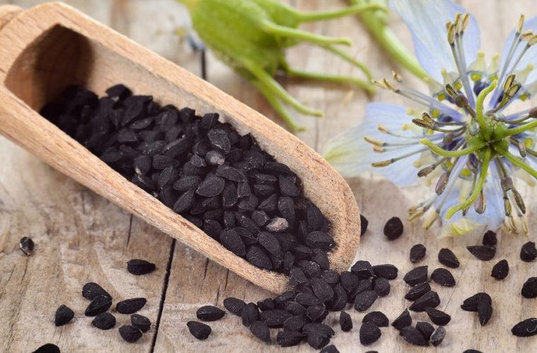 Je černý kmín dalším zázrakem přírodní medicíny a superpotravinou? Podívejte se, jaké léčebné účinky se mu připisují. Není jich málo!