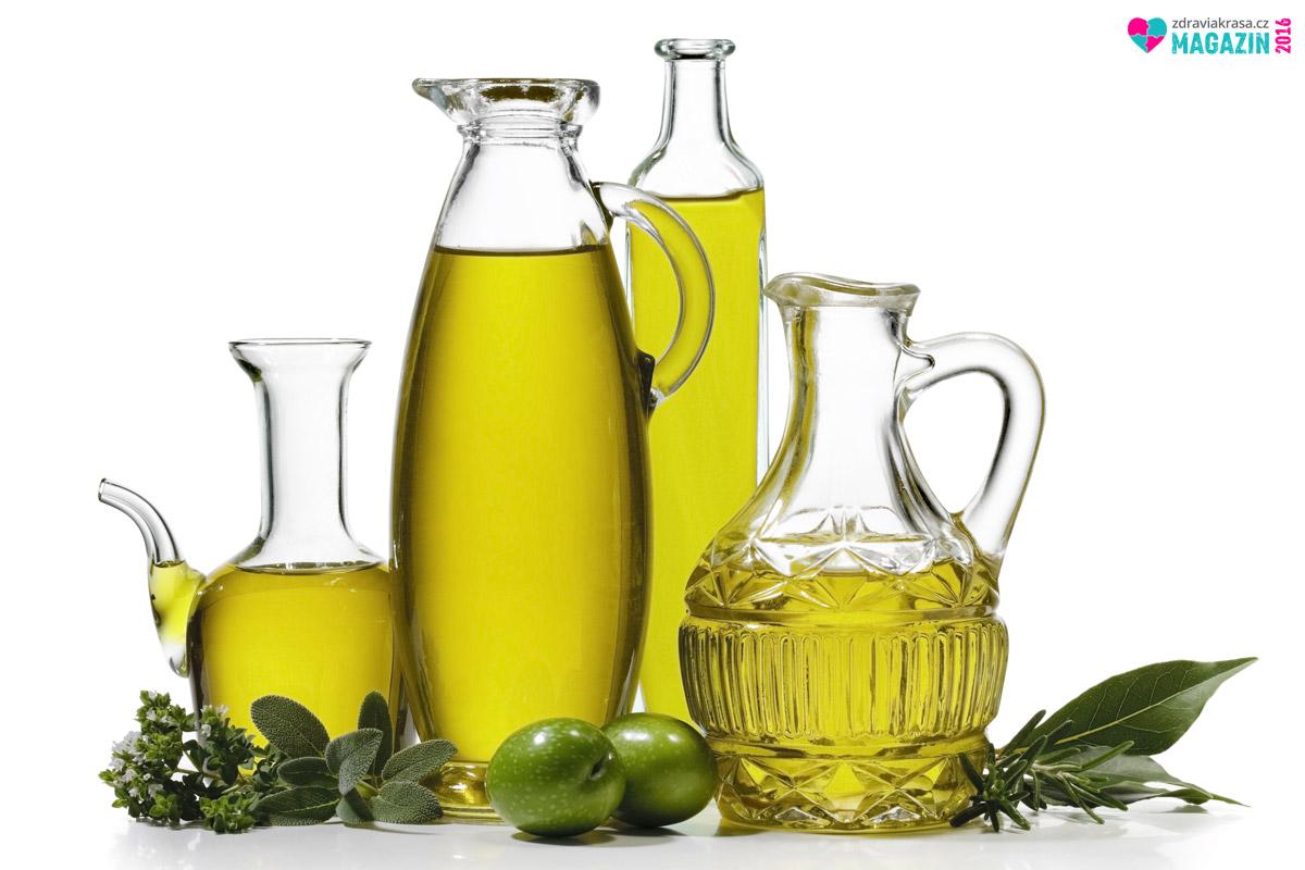 Některé tuky a oleje, jako například olivový, najdou uplatnění ve studené i v teplé kuchyni. Čím je tepelná úprava potravin delší a na vyšší teplotě, tím by mal být kouřový bod používaného tuku vyšší.