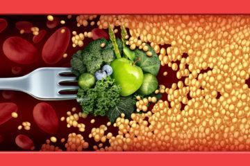 Strašení cholesterolem patří mezi folklór dnešní doby. Dnes už však většina z nás ví, že existuje dobrý a špatný cholesterol. Víte jak to s nimi je?