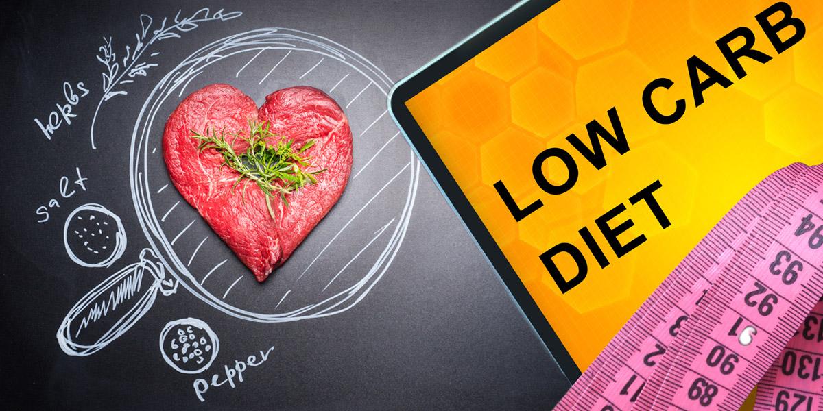 Existuje několik typů nízko sacharidové diety. Jedním z nich je nízko sacharidová dieta podle Kwasniewski. Seznamte se s pravidly této známé diety.