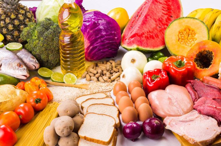 Ornishova dieta patří mezi ty tolerantnější. Především se u ní nikdy nehladoví a základem je dát tělu vše potřebné z potravy a ne z doplňků stravy.