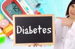 Diabetes, čili cukrovka, patří mezi nemoci, jejichž vzniku dokážeme ve velké míře zabránit prevencí a zdravým životním stylem. Víme, jak na to!