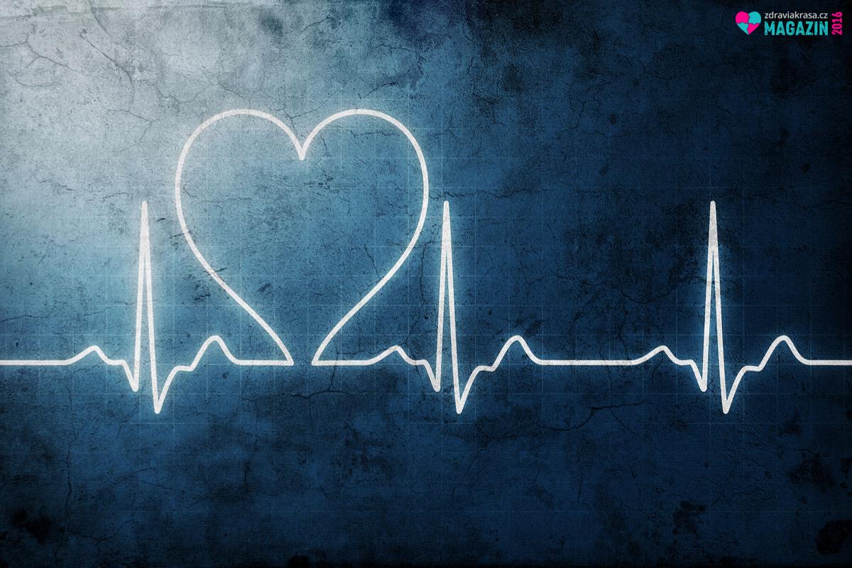 Podívejte se na významné dny pro zdraví 2017. I v tomto roce si měsíc co měsíc připomene řadu významných dnů souvisejících se zdravím.