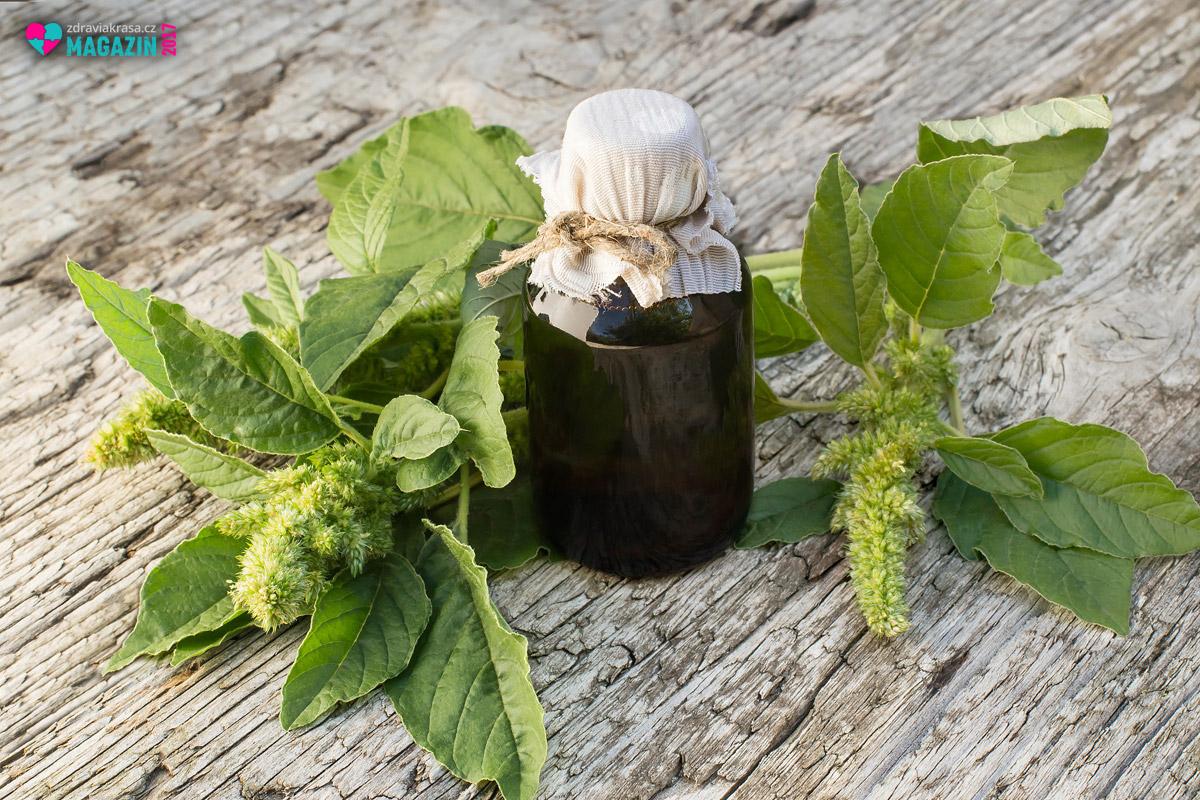 Amarantový olej je ceněný zejména kvůli obsahu skvalenu, který je skvělým prostředkem pro posílení naší imunity, podpory metabolismu, zpomalení stárnutí a získání celkové tělesné i duševní pohody. Olej z laskavce je cenným zdrojem živin důležitých zejména pro sportovce a fyzicky pracující jedince.