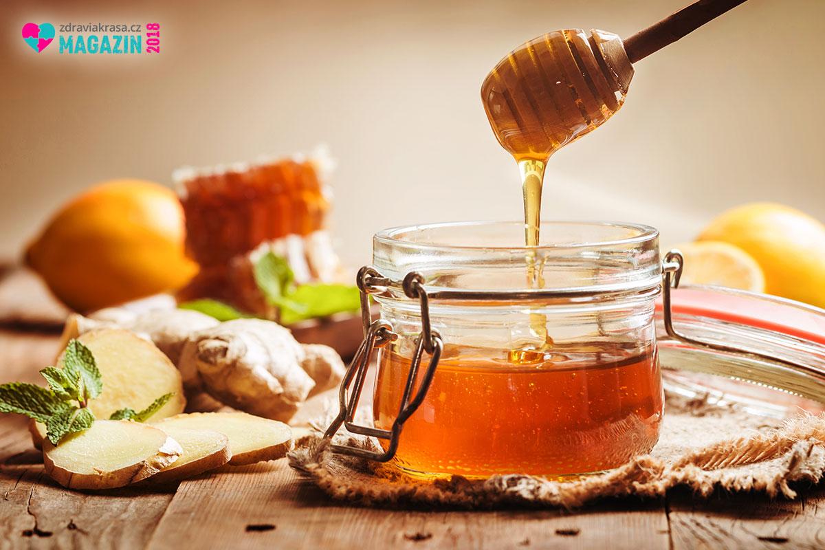 Nejproblematičtější potravinou je med. Státní zemědělská a potravinářská inspekce zjistila pochybení až u 51 % hodnocených šarží medu. Lze nekvalitní med ještě považovat za zdravou potravinu?