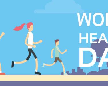 Podívejte se na významné dny pro zdraví 2018. I v tomto roce si měsíc co měsíc připomene řadu významných dnů souvisejících se zdravím.