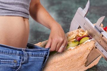 Neumíte se zbavit tuku na bříšku? Hubnutí břicha přináší řadu záludností. Zejména proto, že břišní tuky jsou dva. A zbavit se musíme obou.