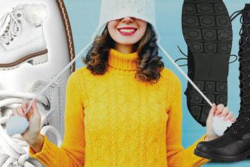 Seznamte se se značkou Tamaris. Obujte si módní boty podzim/zima 2018/2019, které jsou současně zdravé pro naše nohy. A nejen pro ně.