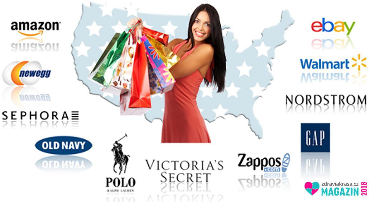 Díky virtuální adrese jsou nákupy z Německa a nákupy z Anglie možné i v případě, že daný e-shop do České republiky zboží nezasílá.