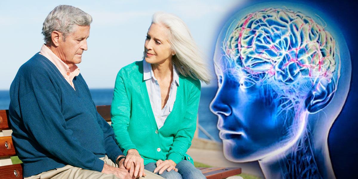 """Nejčastější příčinou demence je Alzheimerova choroba. Počet nemocných stále roste. V roce 2050 se stane problémem velkým doslova """"jako Brno"""". Nemocných v ČR totiž bude zhruba tolik, kolik je obyvatel Brna."""