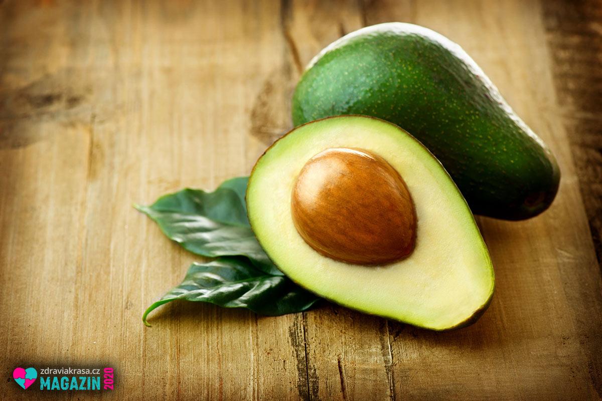 Víte, jak použít avokádo v kuchyni? Oplatí se osvojit si pár klasických receptů.