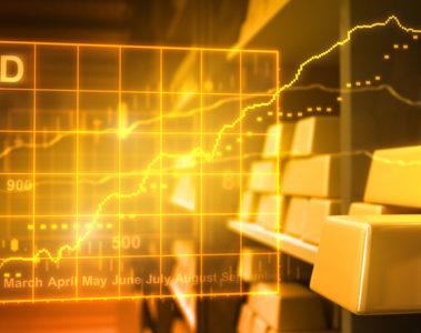 Chcete zhodnotit své prostředky a přemýšlíte, jaká investice bude nejvhodnější? V takovém případě určitě nezapomeňte zvážit zlato. V posledních měsících zažívá doslova raketový vzrůst ceny jako reakci na aktuální nejisté období. Připojíte se také k investorům, kteří sází na jistotu?