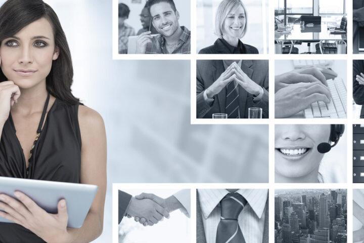 Rekvalifikační kurzy Opava: Znát účetnictví a daně se vám hodí v různých profesích